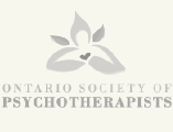 Ontario Society of Psychotherapists